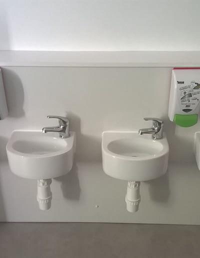 KSB Bathrooms